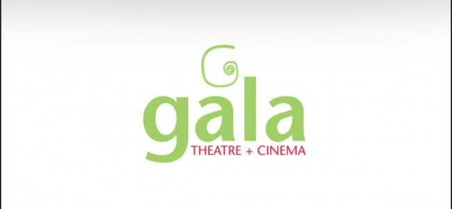 Durham Gala Theatre Comedy Listings
