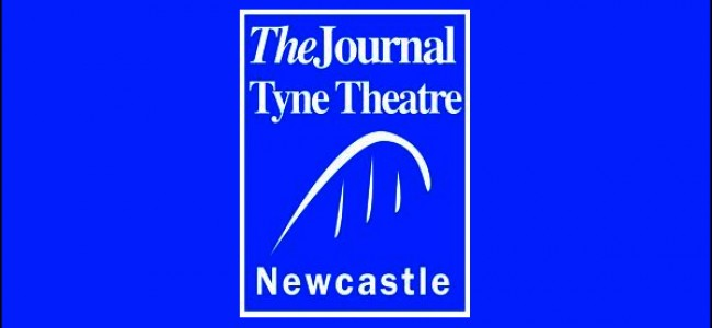 The Journal Tyne Theatre Listings