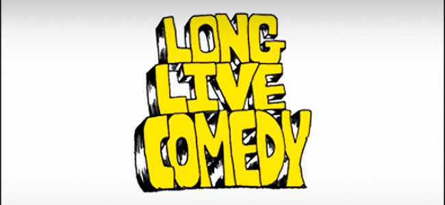 Review: Long Live Comedy – The Dog and Parrot, Newcastle