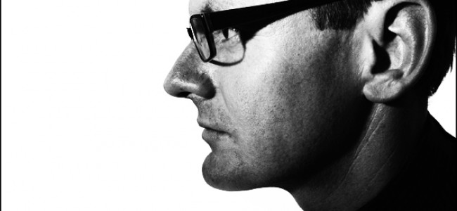 Review: Sean Lock: Lockipedia – Hartlepool Borough Hall