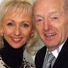 Paul Daniels and Debbie McGee interview