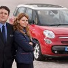 Peter Kay's Car Share has record-breaking premiere