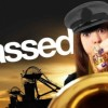Brassed Off stage adaption goes on tour