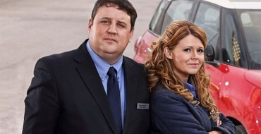 Car Share revs up for new series