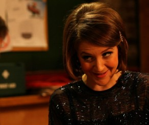 Gemma Whelan lands Radio 4 chat show