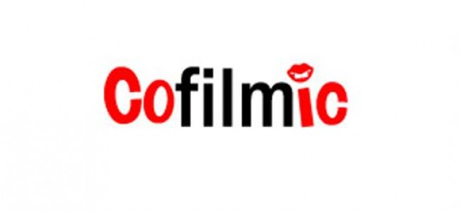 Cofilmic Founder Nominated For Inspiration Award