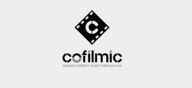 Cofilmic Festival prizes announced