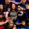 ComedySportz want your children