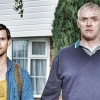 Cuckoo to return for two more series
