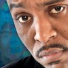 Dane Baptiste announces North East tour stop