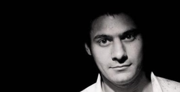 Interview: Danny Bhoy