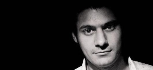 Review: Danny Bhoy: Dear Epson – Newcastle Stand