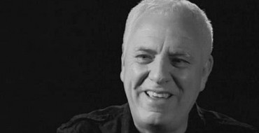 Interview: Dave Spikey