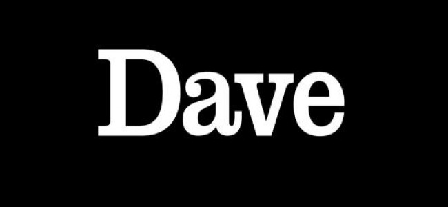 2 For 1 Tickets With Dave's Comedy Society