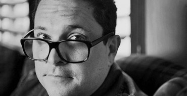 Interview: Dom Joly