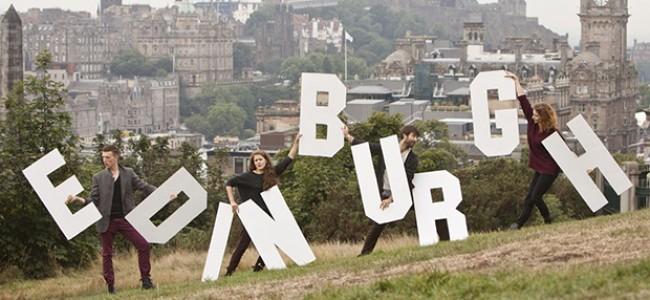 Preview: Edinburgh Fringe 2015