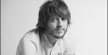 Review: Elis James: Speaking As A Mother – Pleasance Baby Grand, Edinburgh.