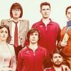 Edinburgh Fringe review: The Beau Zeaux, An Improvised Comedy