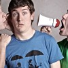 Sketch favourites Foil, Arms and Hog to play Newcastle