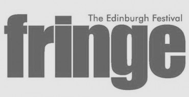 2011 Edinburgh Festival Fringe programme released