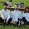 Edinburgh Comedy Award nominees visit Whitby