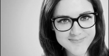Review: Grainne Maguire – Where are All the Fun Places? – Udderbelly Daisy, Edinburgh.