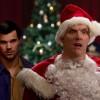 BBC reveals its 2014 Christmas comedy line-up