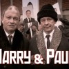 Harry Enfield & Paul Whitehouse: My 10 Favourite Sketches