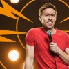 Guests confirmed for Russell Howard's Stand Up Central