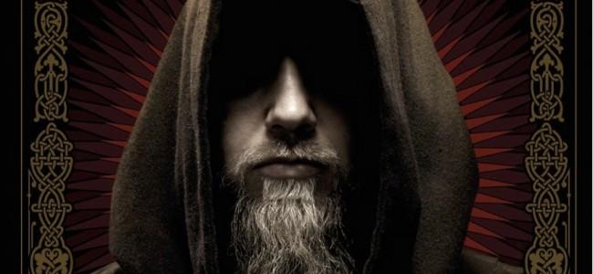 Edinburgh Fringe review: I Killed Rasputin