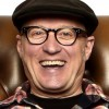 Ade Edmondson on life after Rik Mayall