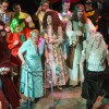 Review: Happily Ever After? 2015 Liverpool Improvathon