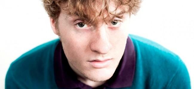 2015 Edinburgh Comedy Award nominees announced