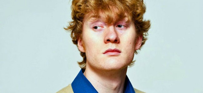 Sham Bodie bring in terrible twos with James Acaster