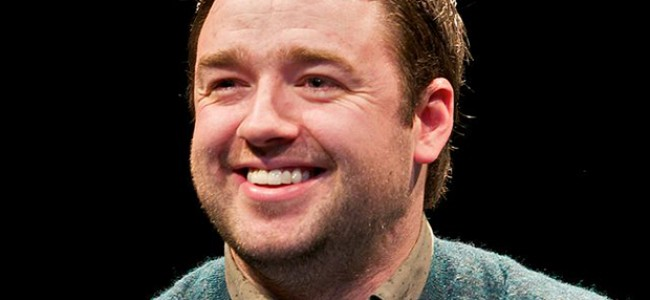 Manford and Moorhouse spread Christmas cheer with food bank donations