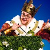 Win tickets to see Spamalot
