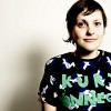 Review: Josie Long, Cara Josephine