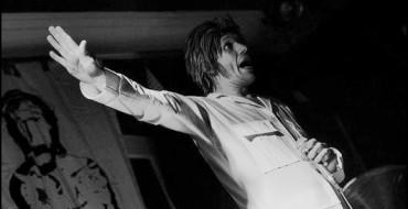 Cancelled! Fringe venue pulls plug on charity showcases…
