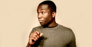 Edinburgh Fringe review: Kwame Asante, Basket Case