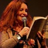 """Lucy Porter: """"Stand-up is my one remaining vice…"""""""
