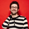 Mark Watson to undertake 27 hour gig for Comic Relief
