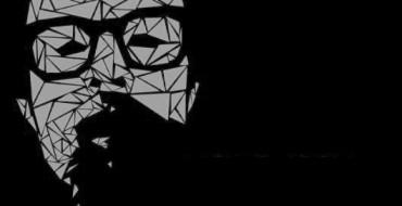 Review: Michael J Dolan – Dress to Depress