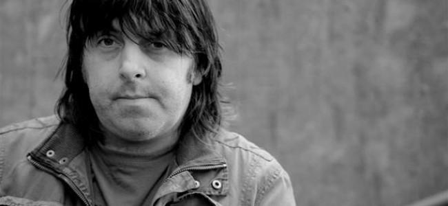 Review: Mick Ferry, Sean Percival, Phil Nichol & John Smith – Live Theatre, Newcastle