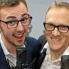 The Mimic Men Podcast #2