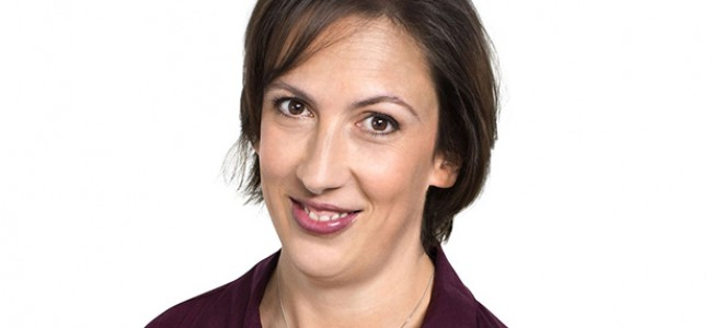 Manchester show aims to find next Miranda