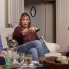Comics to spend a night in front of the telly for Gogglebox