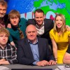 Mock the Week returns for 15th series