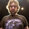 Nick Helm announces 'tour of the North'