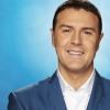 Paddy McGuinness cast in new ITV sitcom
