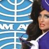 Pam Ann takes off on UK tour
